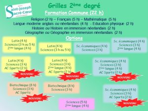 grille D2