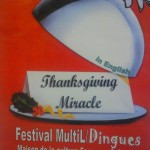 Festival Multid/lingues