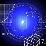 Les mathématiques au 3ème degré