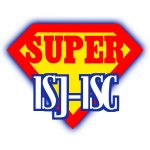 Logo des Supers