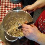 Cours de néerlandais en ligne – Cookies